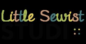 Little Sewist Studio